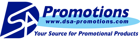 Promotions/DSA Graphics